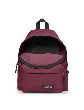 Mochila Eastpak Padded Pak'R Crimsonburgundy Unisex