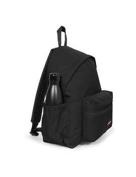 Mochila Eastpak Padded Zippl'R   Black