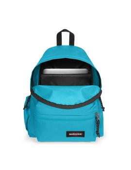 Mochila Eastpak Padded Zippl'R   Pool Blue