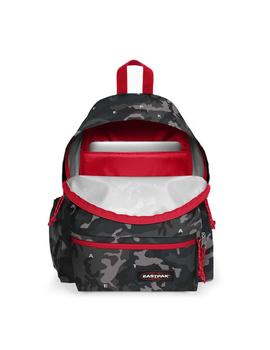 Mochila Eastpak Padded Zippl'R   On Top Red