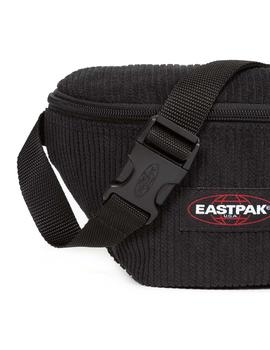 Riñonera Eastpak Springer Cords Black Unisex