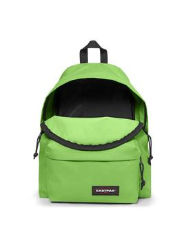 Mochila Eastpak Padded Pak'R Freshapplegreen Unisex