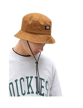 Gorro Dickies Clarks Grove Brown Duck Unisex