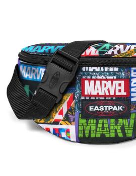 Riñonera Eastpak Springer Collab Marvel Multi Unisex