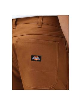 Bermudas Dickies Fairdale Sh Brown Duck Hombre