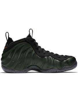 ZAPATILLAS NIKE AIR FOAMPOSITE PRO