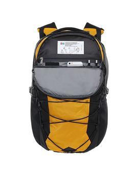 Mochila The North Face Borealis Summit Unisex