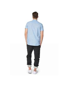 BENCH WEIGHTLESS SLEEVE BL166