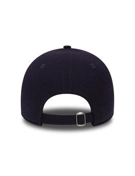 GORRA NEW ERA NBA PIN 9FORTY GOLWAR LRY