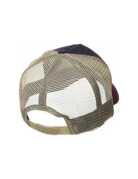 GORRA GOORIN BROS BASEBALL CARRYOVER ALL