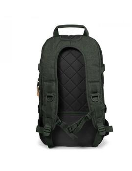 Mochila Eastpak Floid Cs Crafty Moss