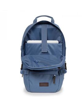 Mochila Eastpak Floid Mono Bike