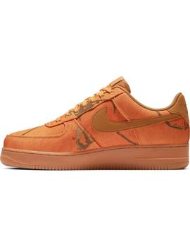 ZAPATILLAS NIKE AIR FORCE 1 07 LV8 3 ORG