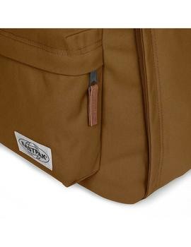 Mochila Eastpak Out Of Office Opgrade Marron Unisex