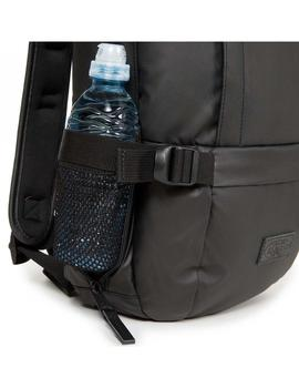 Mochila Eastpak Floid Topped Black Unisex