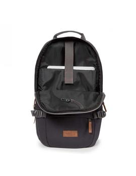 Mochila Eastpak Floid Cs Opgrade Dark Unisex