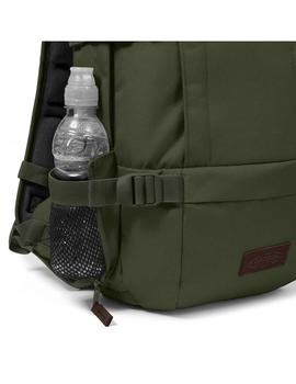 Mochila Eastpak Evanz Mono Jungle Unisex