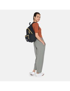 Mochila Eastpak Paded Pak R Cloud Terry Unisex