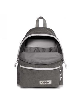 Mochila Eastpak Paded Pak R Grey Terry Unisex