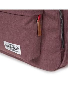 Mochila Eastpak Out Of Office Opgrade Granate Unisex