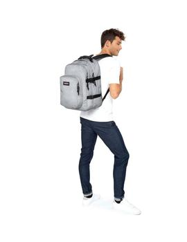 Maleta Eastpak Provider Sunday Grey