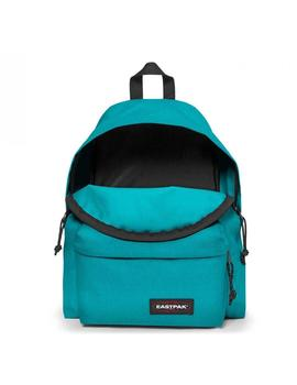 Mochila Eastpak Padded Pak R Surf  Blue