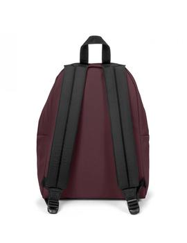 Mochila Eastpak Padded Pak R Punch Wine