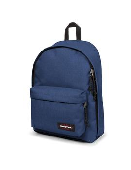 MOCHILA EASTPAK OUT OF OFFICE CRAFTY BLUE