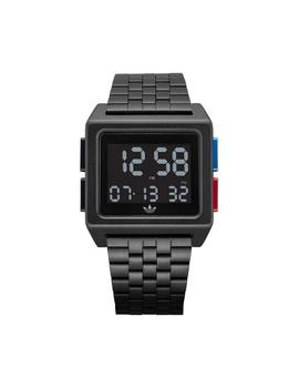 RELOJ ADIDAS ARCHIVE M1 ALL