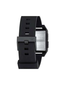 Reloj Adidas Archive SP1 All Negro Unisex