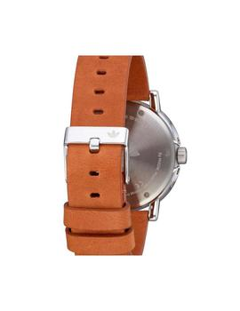 Reloj Adidas District Lx2 Marron Unisex