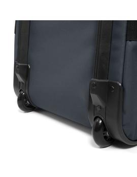 BOLSO EASTPAK WAREHOUSE MIDNIGHT