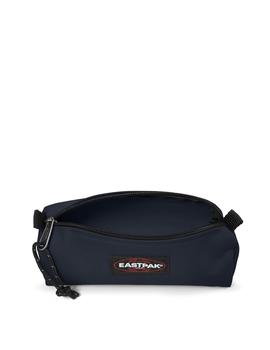 ESTUCHE EASTPAK BENCHMARK SINGLE CLOUD AZUL UNISEX