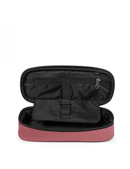 Estuche Eastpak Oval Single Marshmellow Unisex