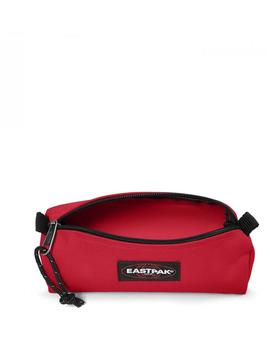 Estuche Eastpak Benchmark Single Stop