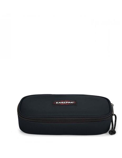 Estuche Eastpak Oval Single