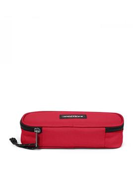 Estuche Eastpak Oval Single Stop