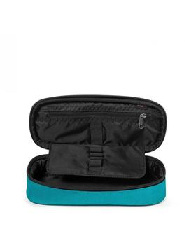 Estuche Eastpak Oval Single Surf Blue