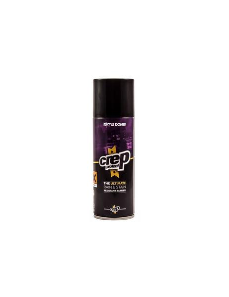 PROTECTOR CREP PROTECT 200ML