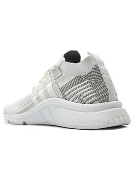ZAPATILLAS ADIDAS EQT SUPPORT MID BLANCO