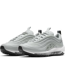 ZAPATILLAS NIKE AIR MAX 97 LX LT SIL/LT