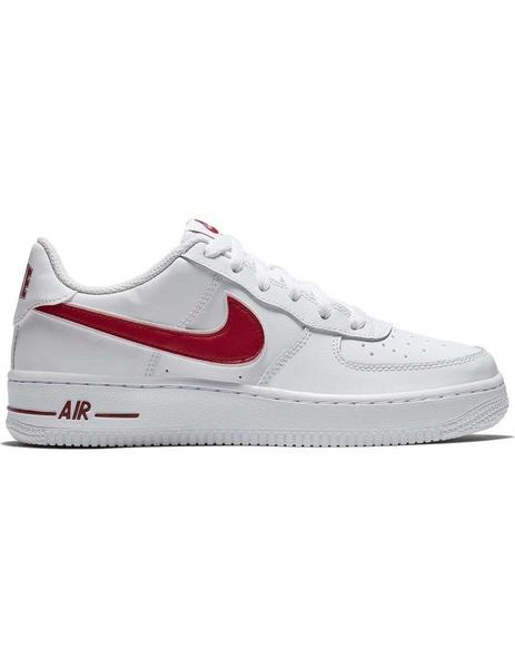 nike air force 1 gs zapatillas mujer