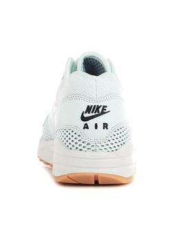 ZAPATILLAS NIKE AIR MAX 1 SI BARELY GREE