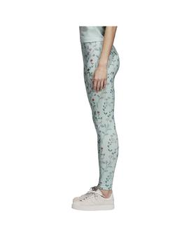 LEGGINGS ADIDAS TIGHT COLOR ASHGRN