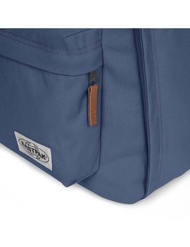 Mochila Eastpak Out Of Office Opgrade Azul Unisex