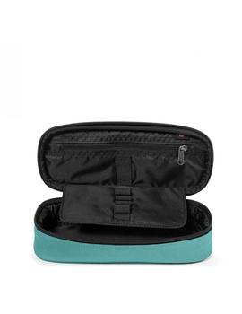 Estuche Eastpak Oval Single River Blue Unisex