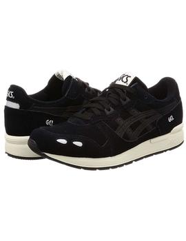 ZAPATILLAS ASICS GEL-LYTE