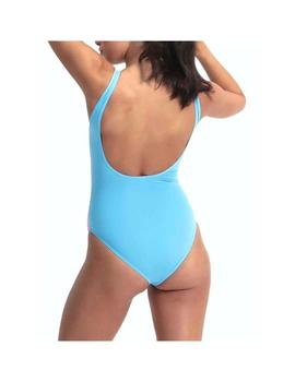 Bañador Ellesse Dolores Light Blue