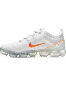 Zapatillas Nike Air Vapormax 2019 Wht Ho