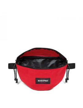 Riñonera Eastpak Springer Teasing Red Un
